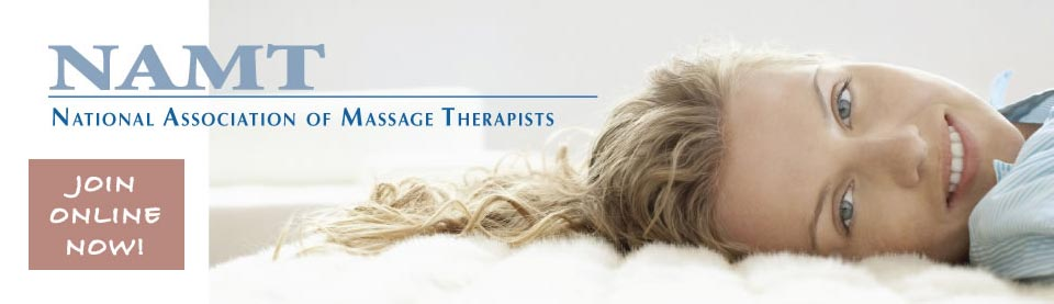 National Association of Massage Therapists